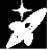 Storagebase - Find Space!