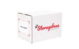 Storagebase storage box